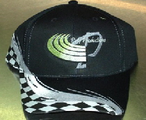 Puff Productions Hats
